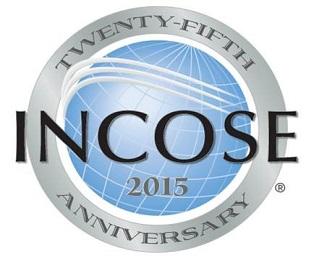 INCOSE 2015 – Seattle