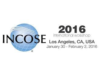 INCOSE IW 2016