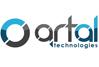Artal technologies