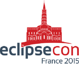 EclipseCon France 2015