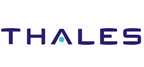 Thales Global Services