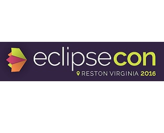 EclipseCon NA 2016