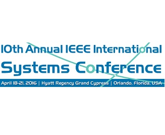 IEEE SysCon 2016