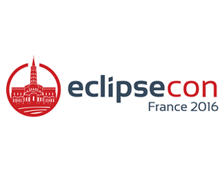 ECLIPSECON FRANCE 2016