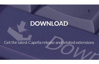 Capella 1.1.0 is available!