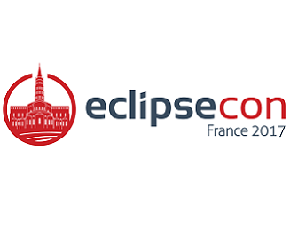ECLIPSECON FRANCE 2017