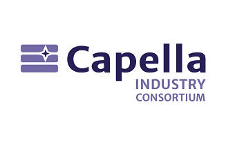 Capella Industry Consortium announced