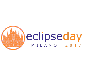 ECLIPSEDAY MILANO 2017