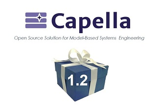 Capella 1.2 has been just released!